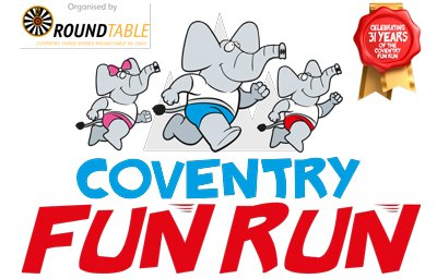 Coventry-Fun-Run-2015-Poster