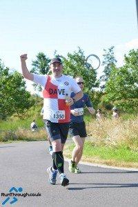 Velodrome 10 mile1