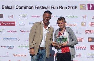 balsall-common-fun-run-2016-george