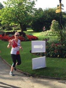 womens-running-10k-birmingham