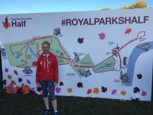 royal-parks-half-2016